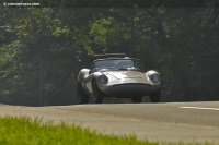 1959 Devin D