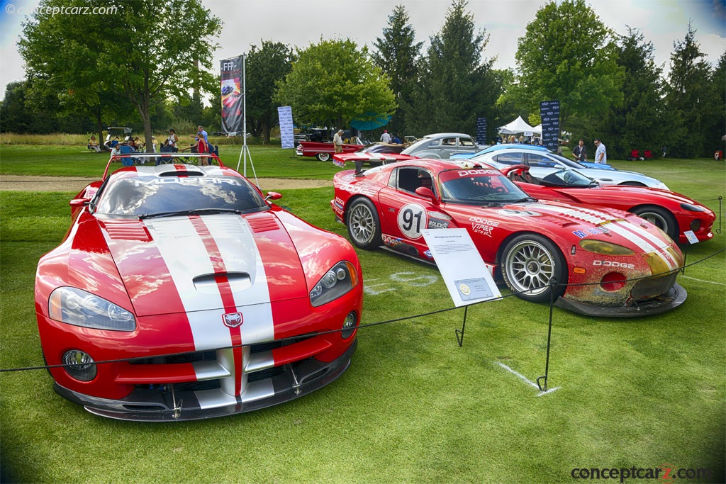 auction results and sales data for 2000 dodge viper gts r. Black Bedroom Furniture Sets. Home Design Ideas