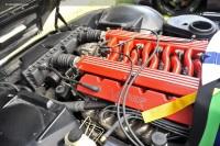 2000 Dodge Viper