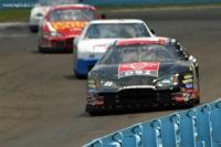 Dodge Charger NASCAR