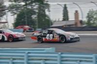 2006 Dodge Charger NASCAR