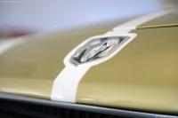 2009 Dodge Challenger Hurst Hemi Challenger