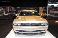 Dodge 570X Challenger