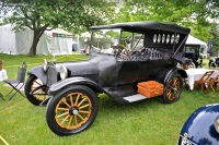 1915 Dodge Model 30-35