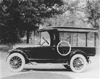1924 Dodge Series 116 image.