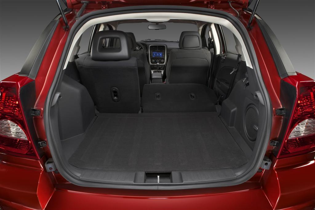 2010 dodge caliber news and information conceptcarz com rh conceptcarz com 2009 Dodge Caliber Interior 2008 Dodge Caliber Interior