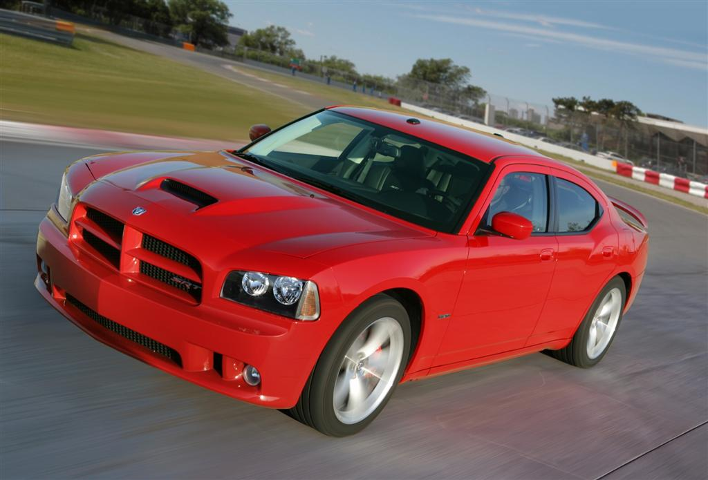 2010 dodge charger srt8 news and information. Black Bedroom Furniture Sets. Home Design Ideas