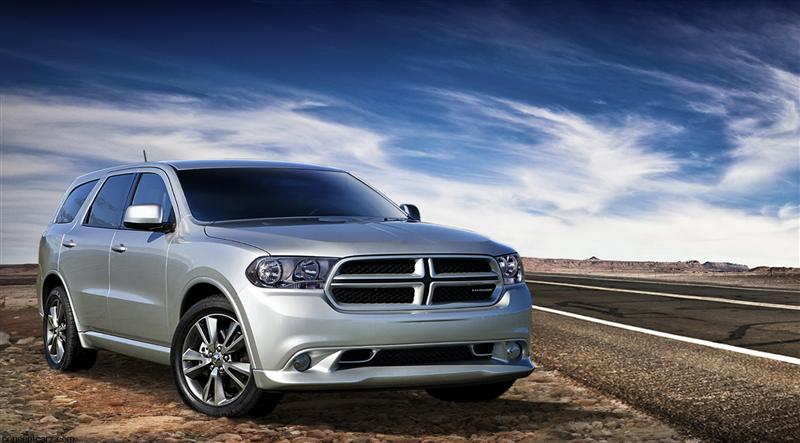 suv img for awd used sale pricing edmunds durango dodge express