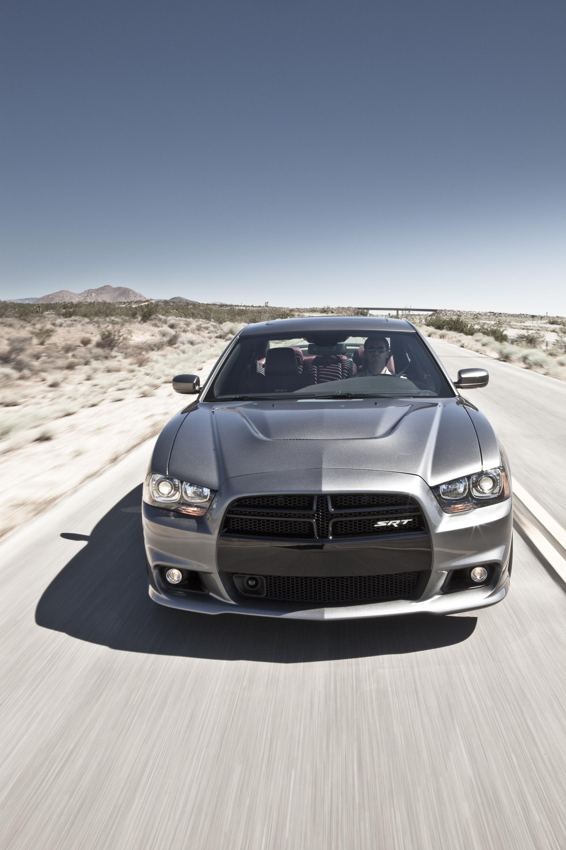 Srt8 2018 >> 2012 Dodge Charger SRT8 Image. Photo 73 of 88