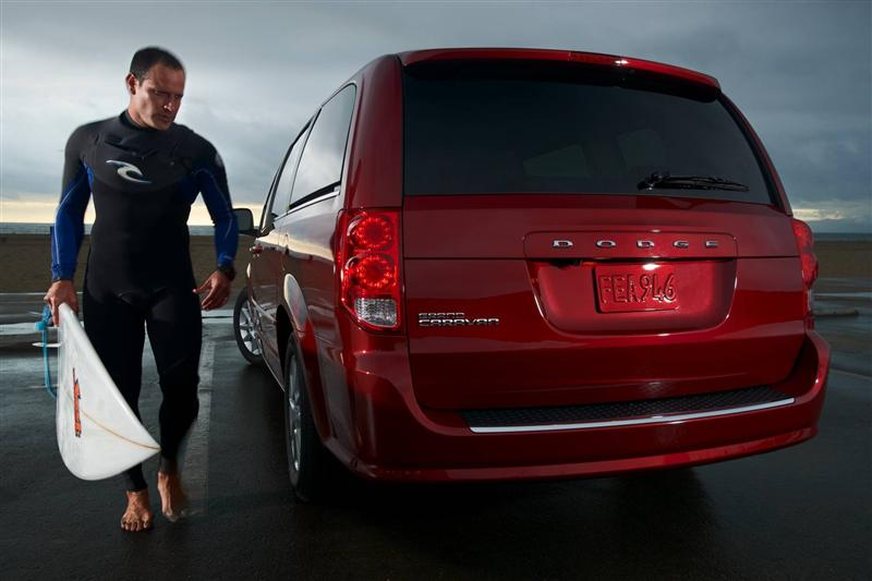 2013 dodge grand caravan news and information. Black Bedroom Furniture Sets. Home Design Ideas