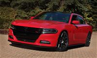 Popular 2014 Charger R/T Mopar Concept Wallpaper