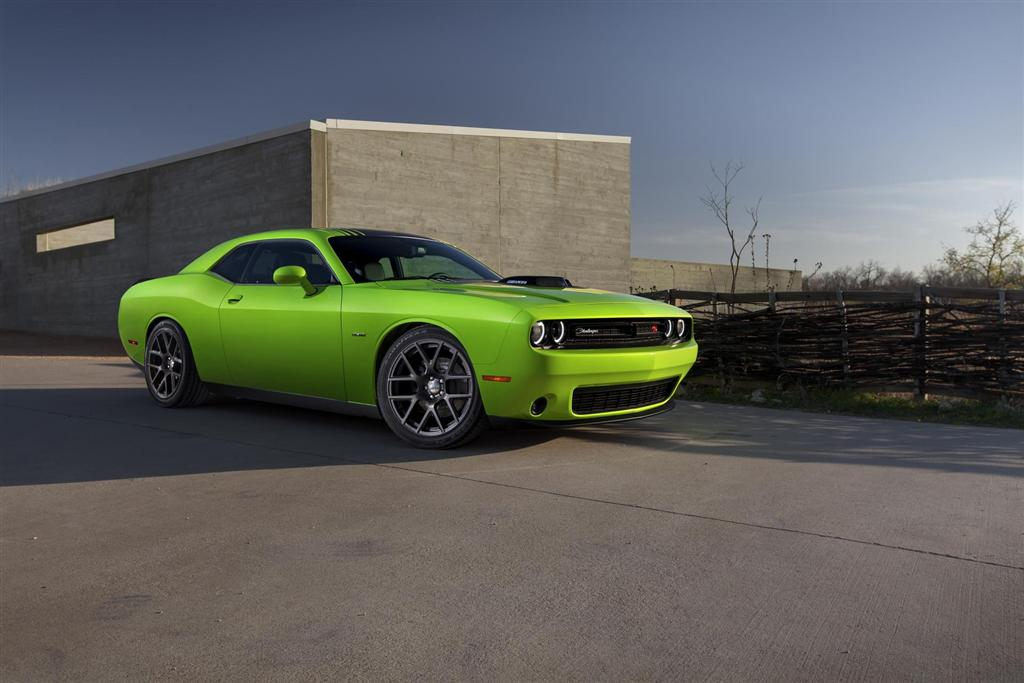 news lowered is slamming still challenger srt car dodge photos looks your but stupid sweet muscle