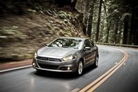 Dodge Dart Monthly Vehicle Sales