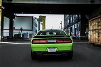 2018 Dodge Challenger thumbnail image