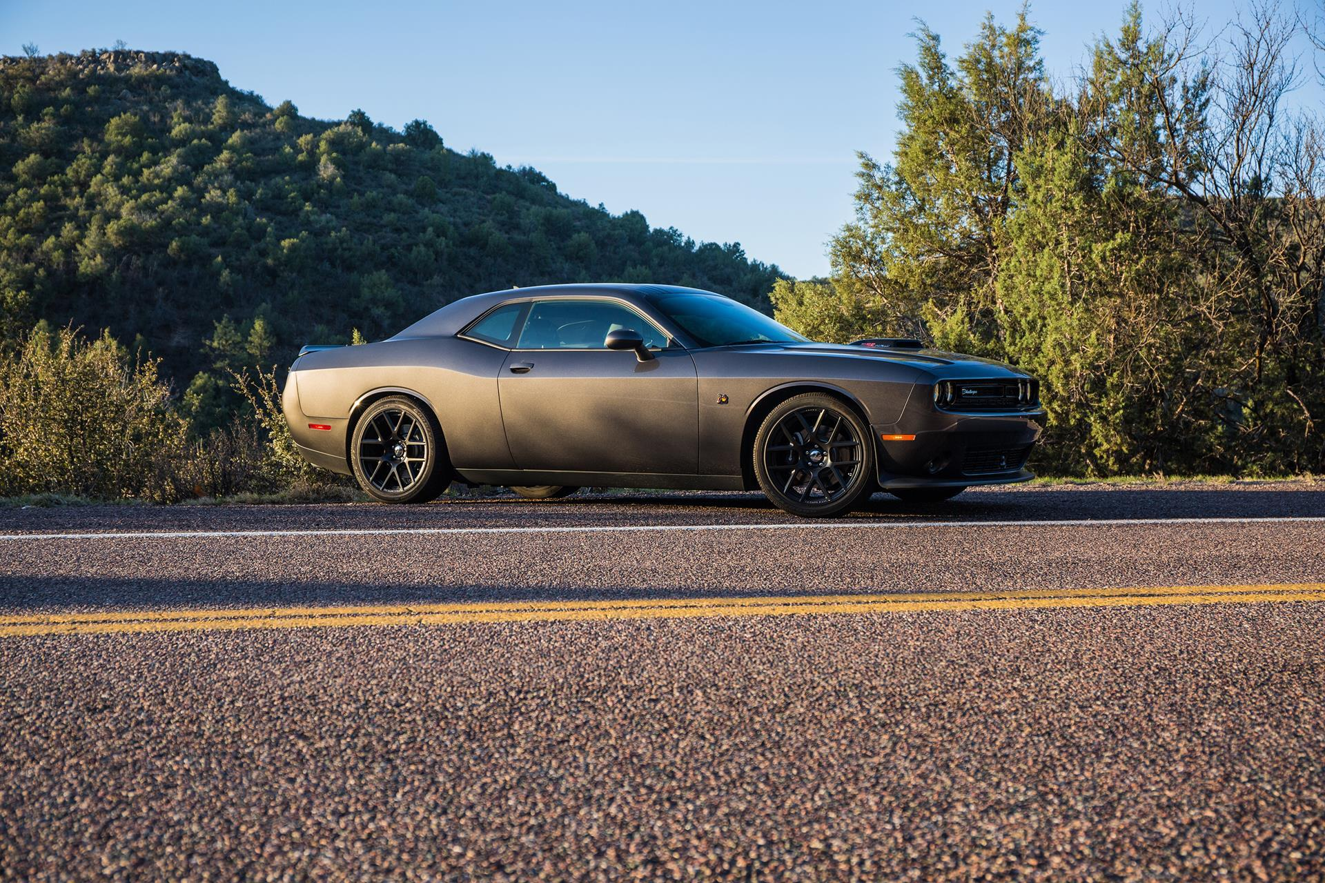 dodge challenger reviews research new amp used models