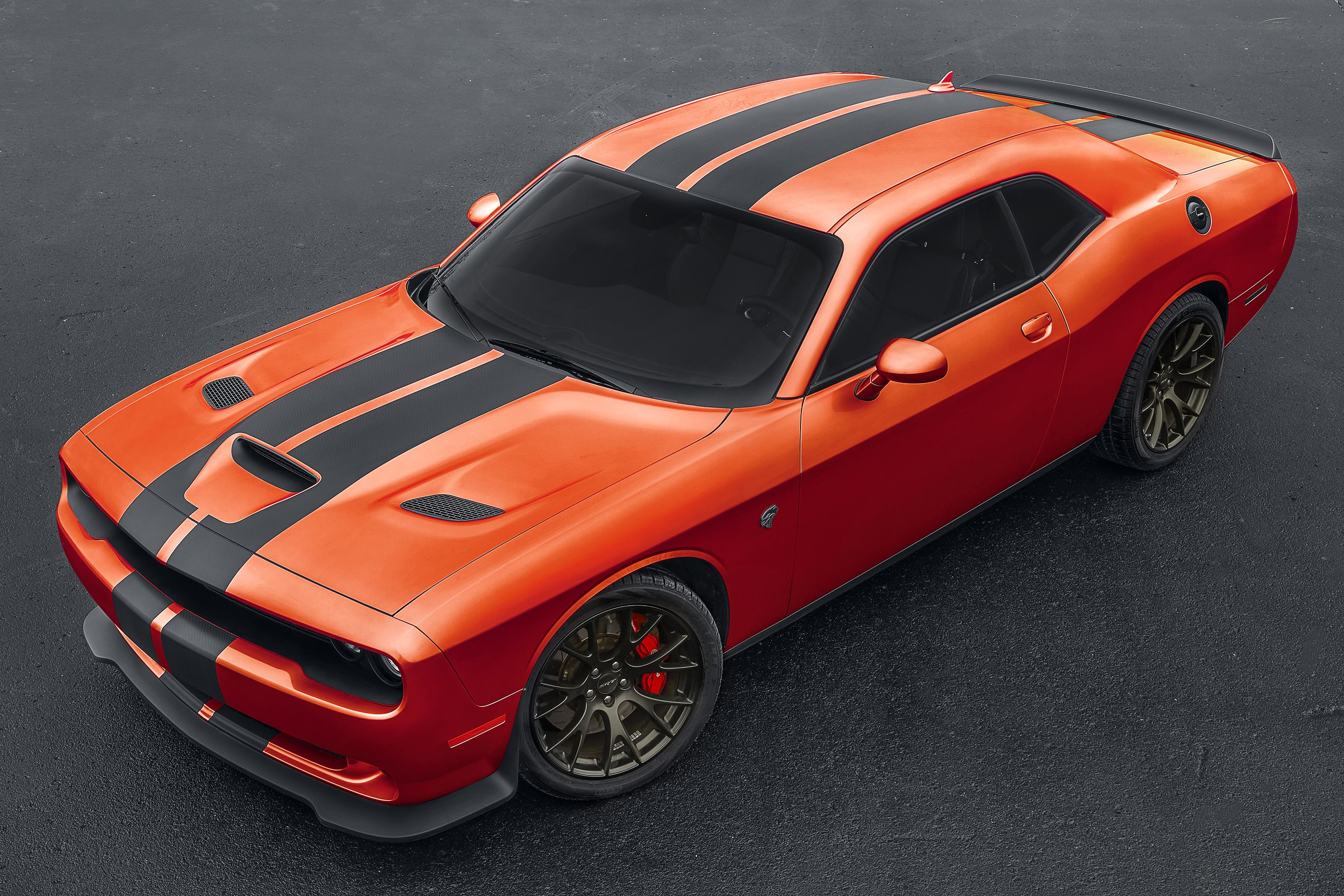 2017 dodge challenger srt news and information. Black Bedroom Furniture Sets. Home Design Ideas
