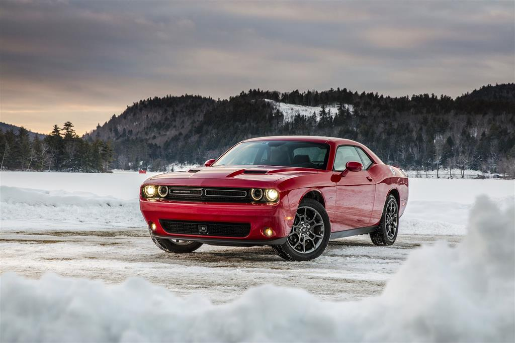 List Of Dodge Models. Latest Preview With List Of Dodge Models ...