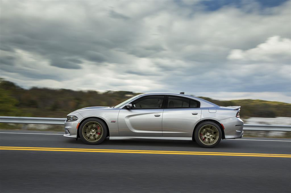 Cars By Dodge Dodge Images Wallpaper Pricing And Information