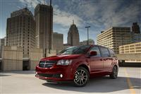 Popular 2018 Dodge Grand Caravan Wallpaper