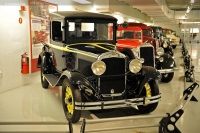 1929 Dodge Half-Ton image.