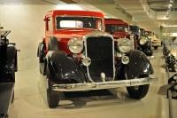 1934 Dodge Series KC image.