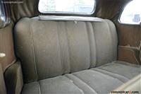 1935 Dodge Model DU.  Chassis number 3851584