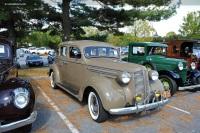 1937 Dodge Series D5 image.