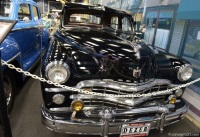 1949 Dodge Meadowbrook image.
