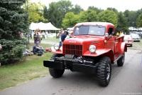 Chrysler - Dodge - Jeep - Fiat