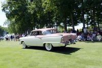 1955 Dodge Custom Royal Lancer LaFemme