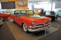 1956 Dodge Custom Royal image.