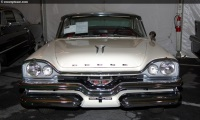 1957 Dodge Coronet image.
