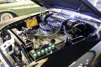 1958 Dodge Custom Royal Series