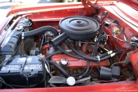 1964 Dodge 440 Series