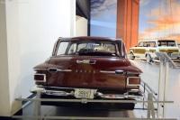 Dodge 880 Series