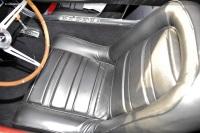 1964 Dodge Hemi Charger Concept