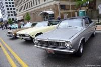 1965 Dodge Dart image.