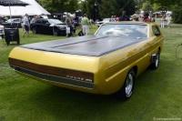 1965 Dodge Deora Concept thumbnail image