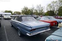 1965 Dodge Dart