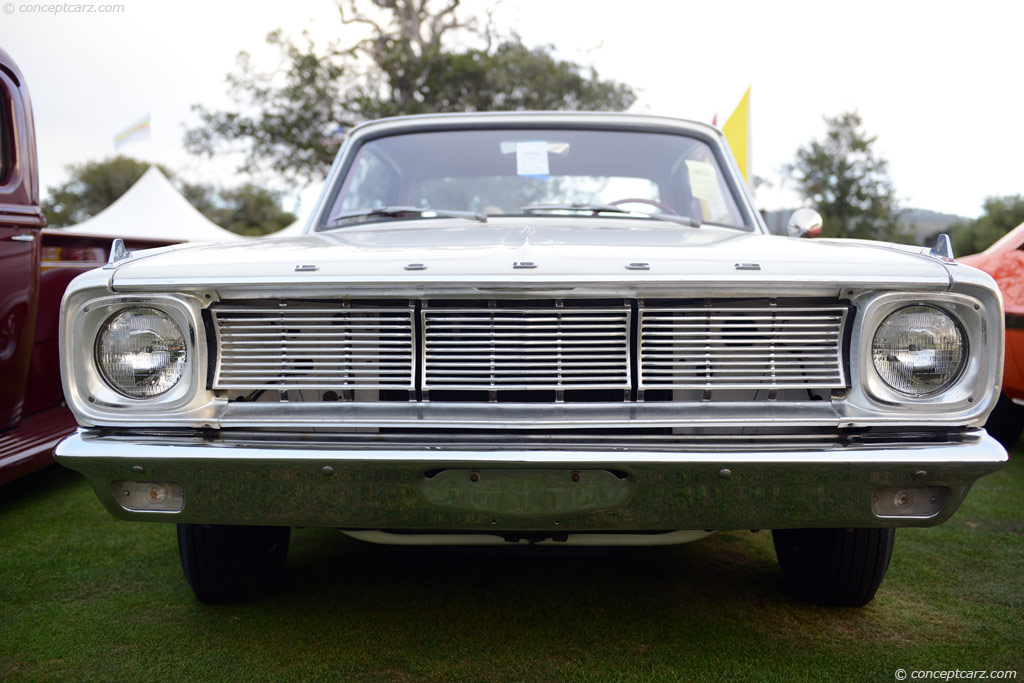 Plymouth Xnr as well Img further Img also Engine Web furthermore A B A A A D F F. on 1961 dodge dart convertible