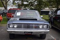1967 Dodge Coronet.  Chassis number WH23F71173530