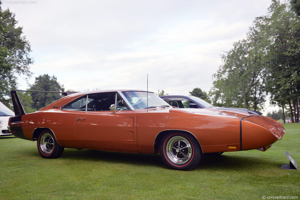 auction results and sales data for 1969 dodge charger daytona 1969 dodge charger daytona