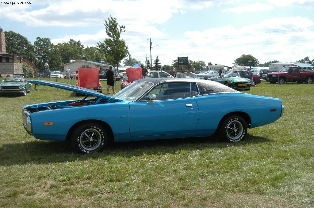 1972 Dodge Charger Image Https Www Conceptcarz Com Images Dodge 72 Dodge Charger Wgvr 03 01 Jpg