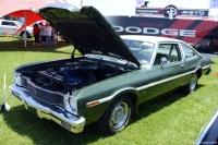 1977 Dodge Aspen image.