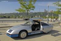 Popular 1982 Turbo Charger Concept Wallpaper