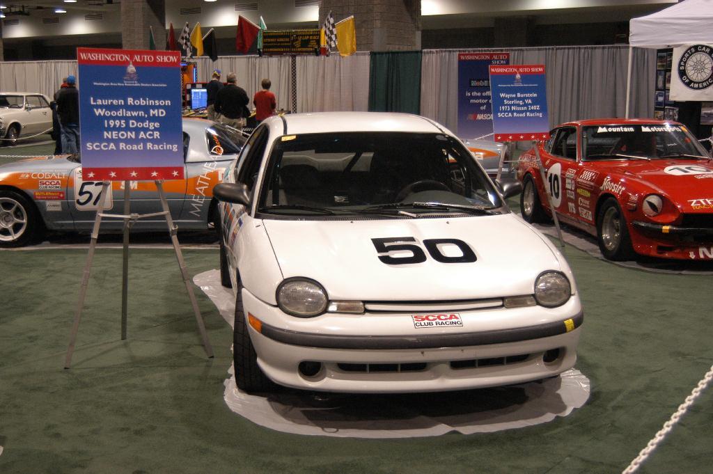 Dodge Neon >> 1995 Dodge Neon Image. https://www.conceptcarz.com/images/Dodge/95_dodge_neon_dc_dv_05_03.jpg