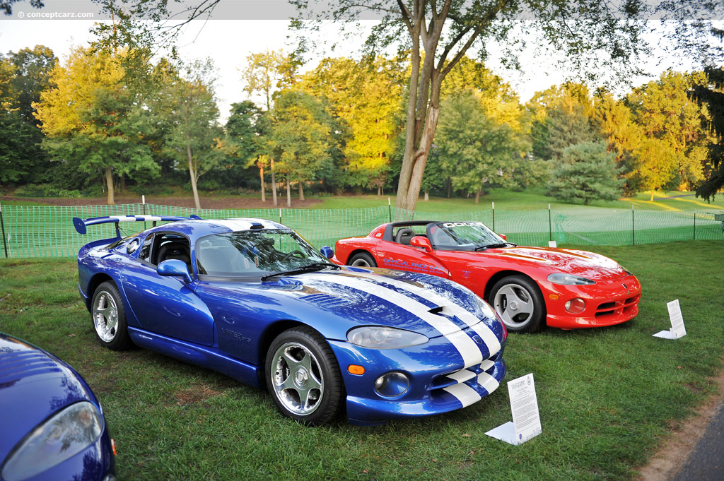 auction results and sales data for 1997 dodge viper gts. Black Bedroom Furniture Sets. Home Design Ideas