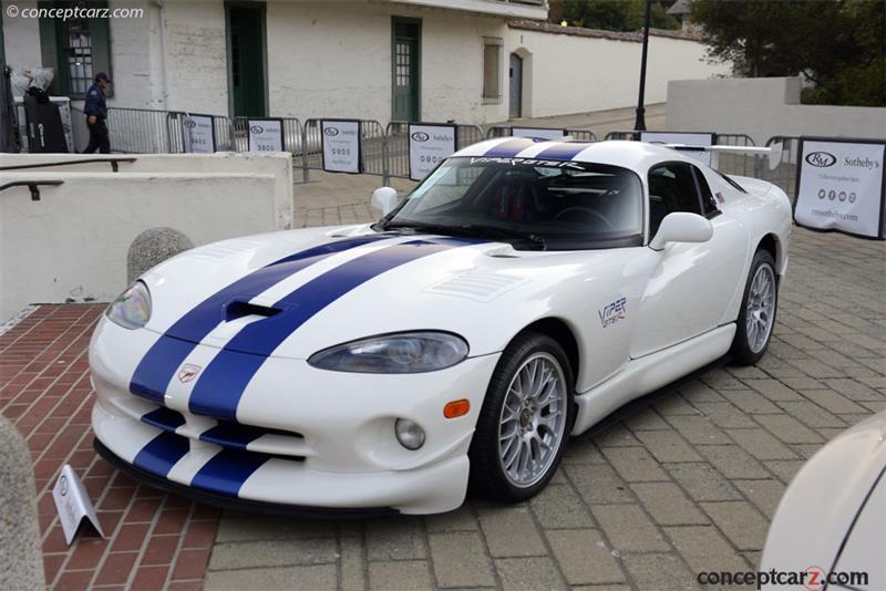 1998 dodge viper chassis 1b3er69e9wv401072 1998 dodge viper chassis 1b3er69e9wv401072