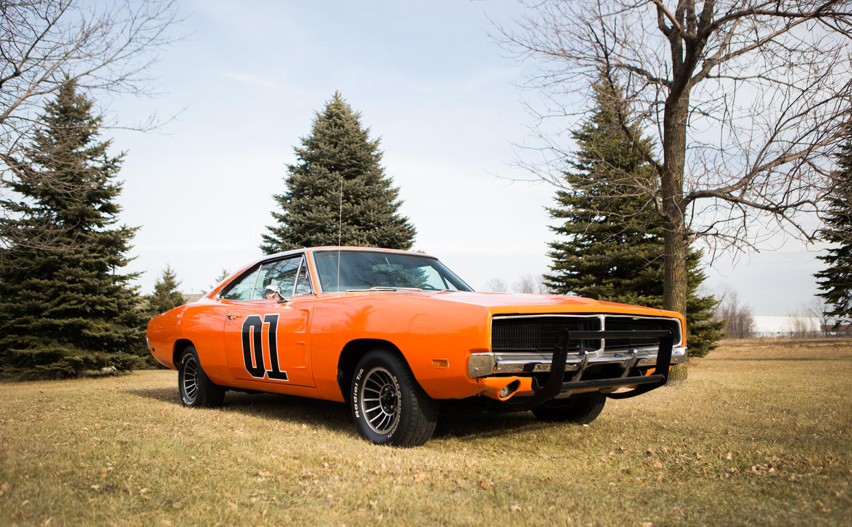 Dodge Dart Turbo >> 1969 Dodge Charger Image. Chassis number XP29G9B388140