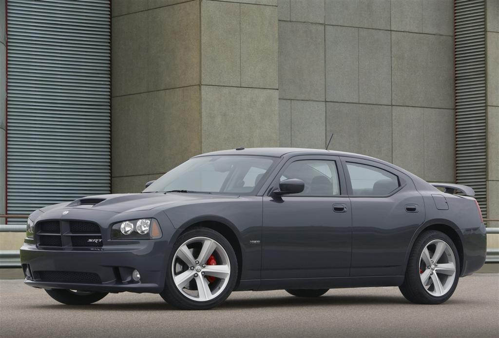2009 dodge charger news and information. Black Bedroom Furniture Sets. Home Design Ideas